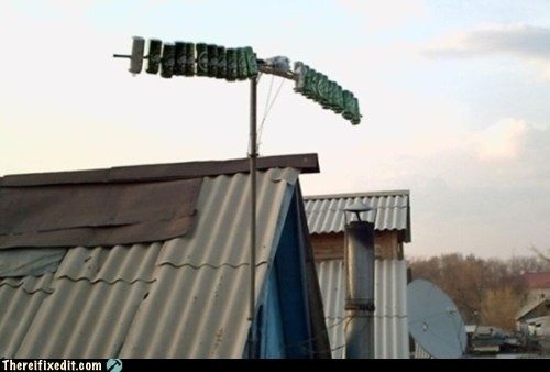 alcohol beer beer can shack weathervane - 5965957888