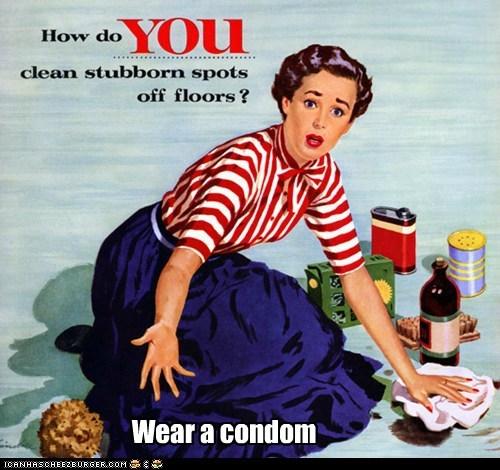 Ad art color funny illustration lady - 5966019328