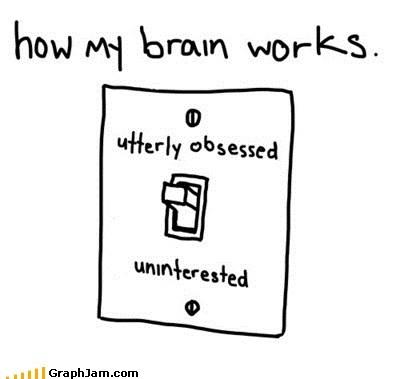 best of week brain interest obsession switch - 5967087872