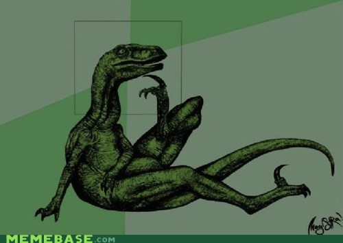 amazing,explained,full picture,philosoraptor