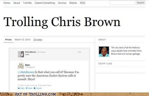assault,chris brown,tumblr