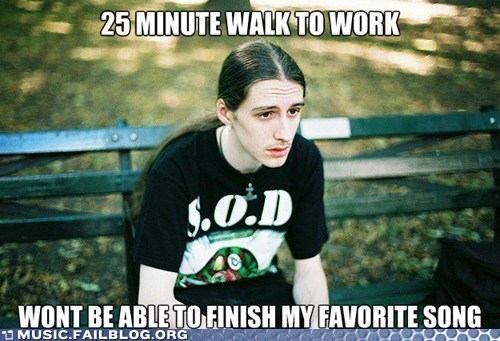 First World Problems,Hall of Fame,long song,metal problems,prog,prog metal,work