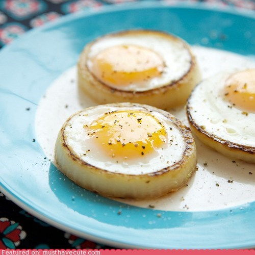 breakfast eggs epicute mold onions rings - 5967596800