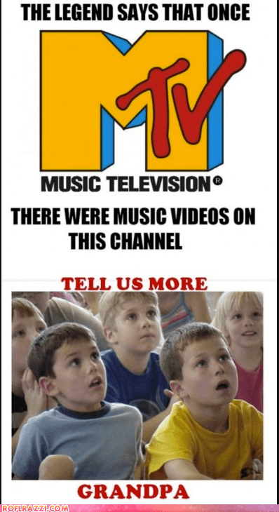 funny mtv Music TV - 5967755776