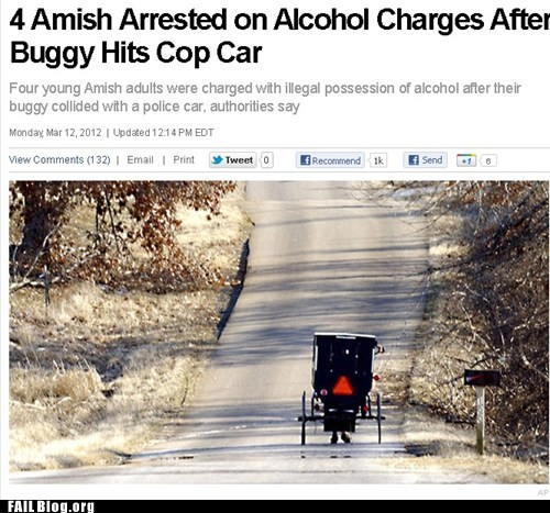 amish,Hall of Fame,irony,Probably bad News,religion