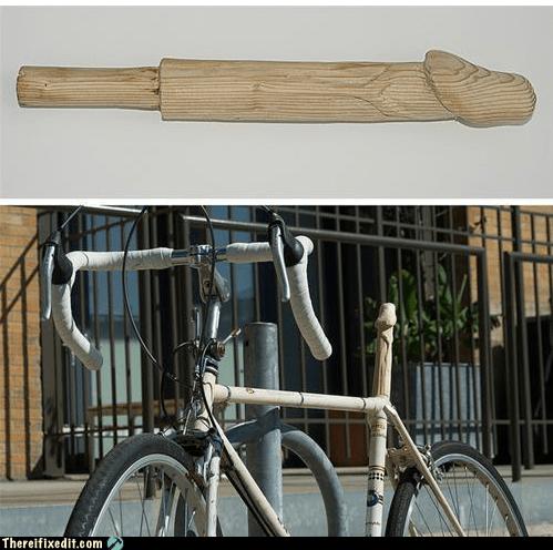 bike dildont - 5968216832