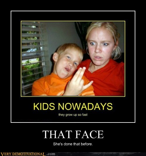 done that face hilarious shocker - 5968264704