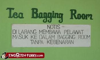 360 bags malay tea xbox 360 xbox live - 5968272384