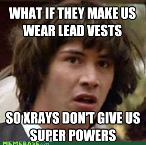 conspiracy keanu lead superheroes superpowers vests x ray - 5968643328