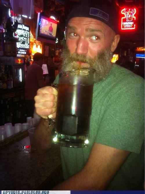 bar drink huge pitcher - 5968978432