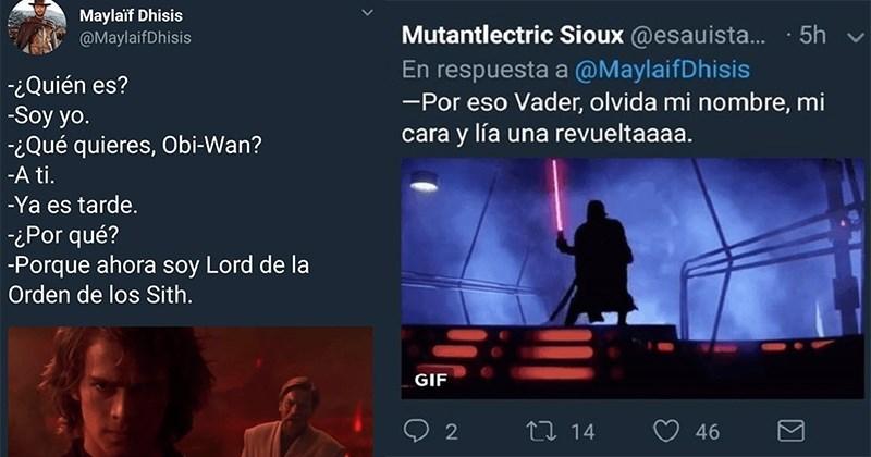 twitter star wars