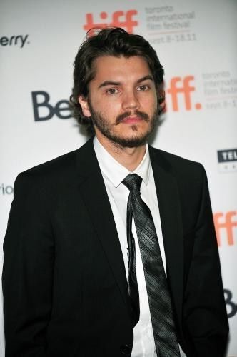 celeb Emile Hirsch Happy Birthday of the Day into the wild kieran culkin milk oliver stone Sean Penn - 5970783232