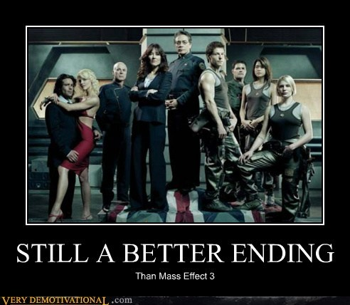 Battlestar Galactica,hilarious,mass effect,twilight
