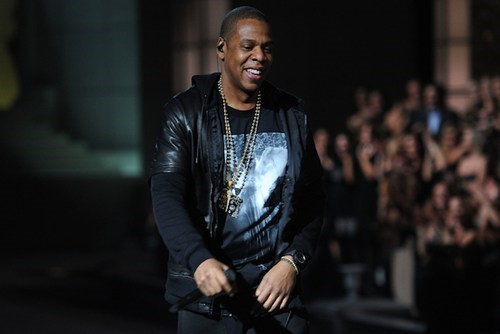 Jay Z,Music,performance,SXSW