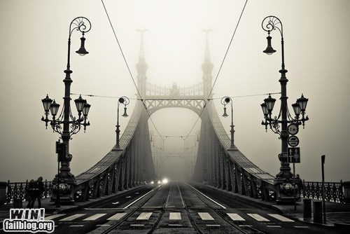 architecture,art,bridge,design,photography