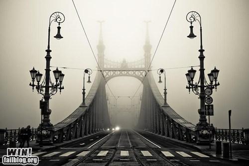 architecture art bridge design photography - 5971574272
