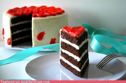 cake chocolate epicute frosting perfect - 5971865600