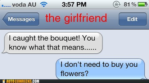 bouquet,dating,flowers,marriage,relationships,wedding