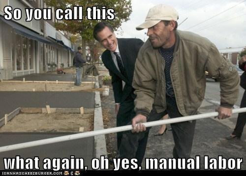 Mitt Romney political pictures Republicans - 5973205760