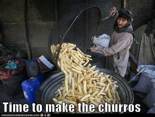 Cheezburger Image 5973213184