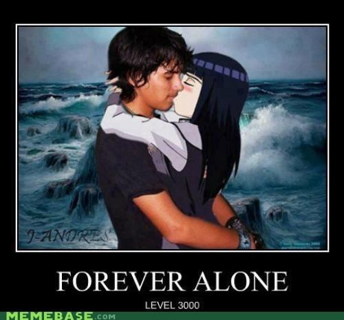 cartoons fake forever alone girlfriend level - 5973521408