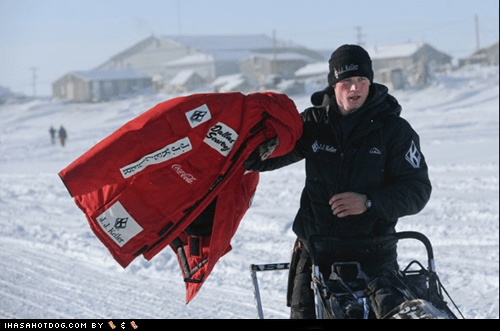 dallas seavey iditarod musher - 5974016256