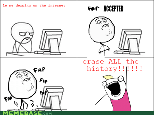 all the things fap accepted faptimes Rage Comics - 5974064384