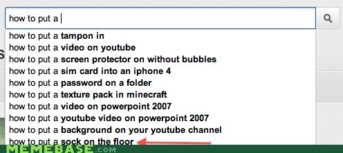 autocomplete,google,How To,search,suggestions