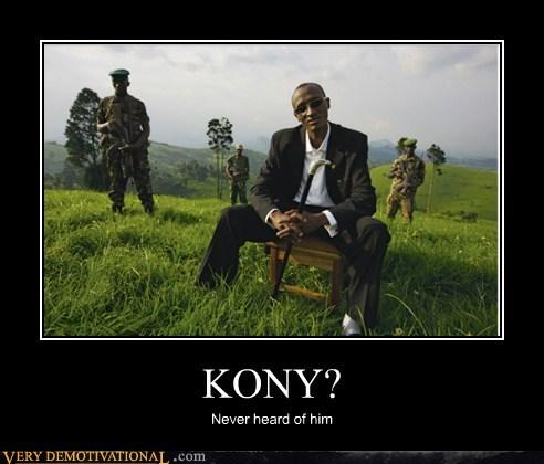 africa dictator Kony Terrifying wtf - 5974904832