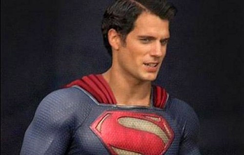 man of steel,movies,spoilers,superman,Zack Snyder