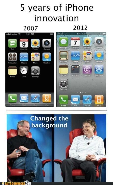 apple background innovation iphone - 5976268544