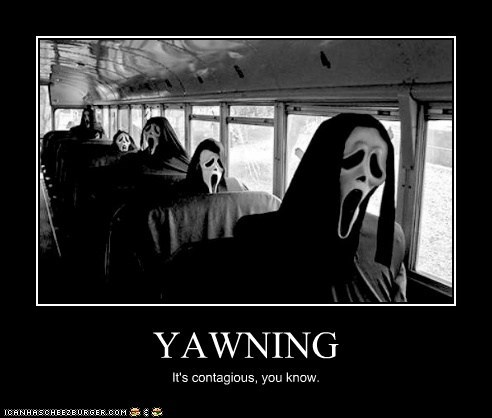 demotivational funny Movie scary - 5976628992