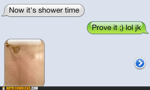 dirty pics sexting shower - 5976702976