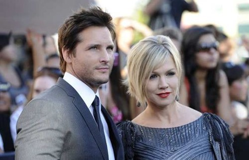 affair divorce jennie garth peter facinelli rumors twilight