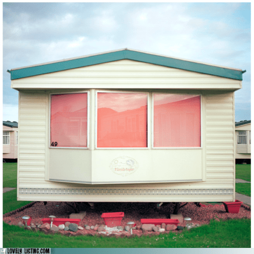 pink pink flamingos shades trailers - 5976859648