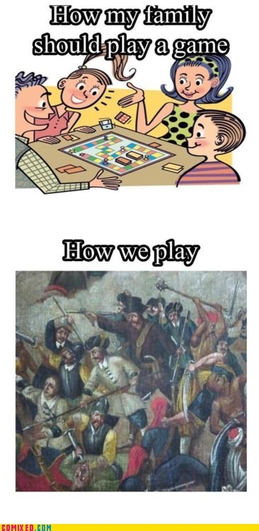 board games jail monopoly the internets - 5976897280