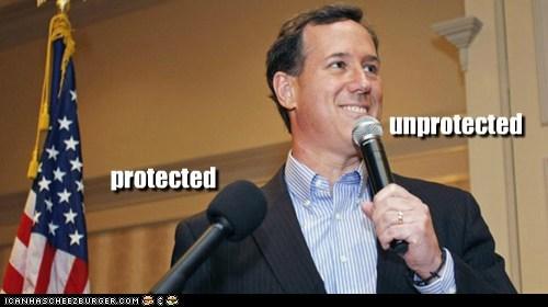 political pictures Republicans Rick Santorum - 5977831680