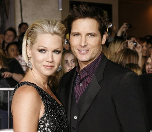 affair cheating denial divorce jenni garth peter facinelli rumors twilight