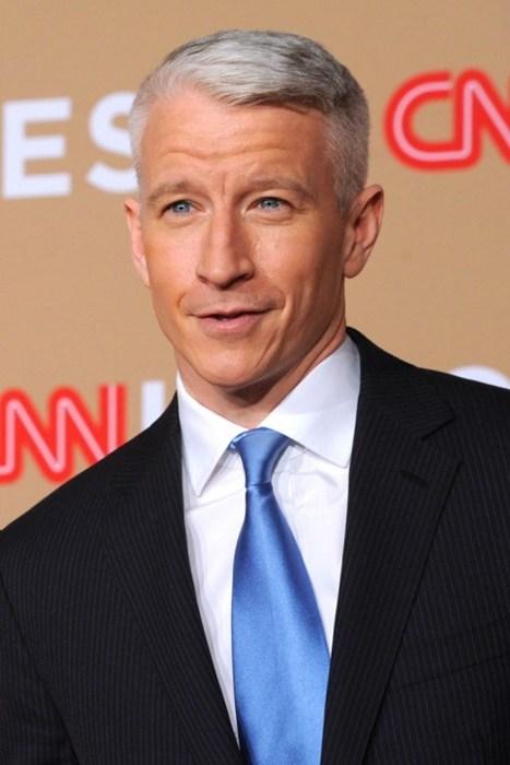 Anderson Cooper,Celebrity Beef,m-i-a,tweets,twitter,twitter war