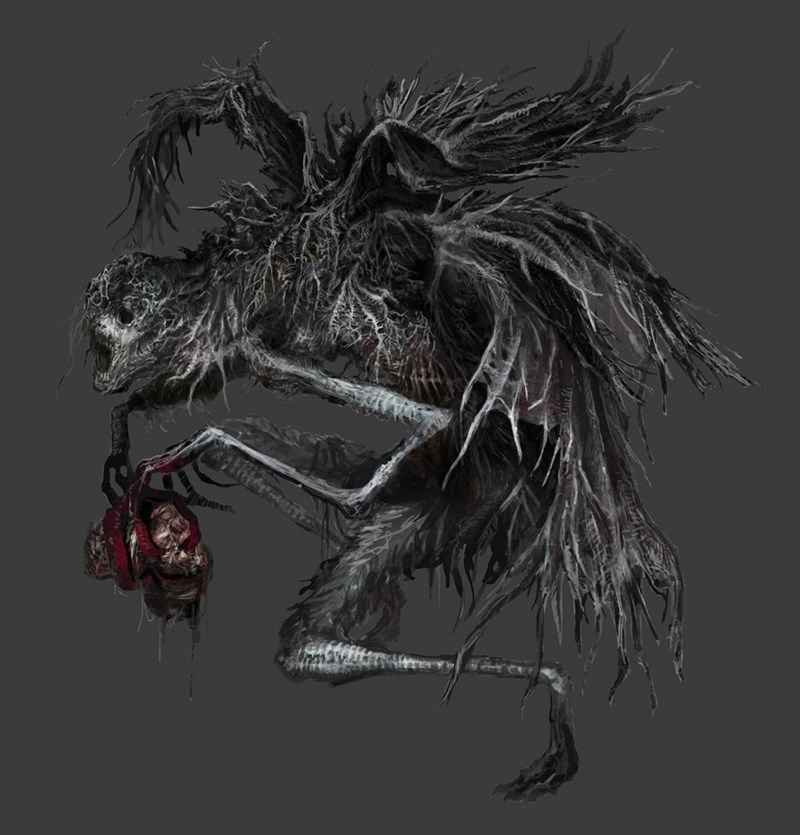 art,list,dark souls iii,dark souls,dark souls 3,concept art