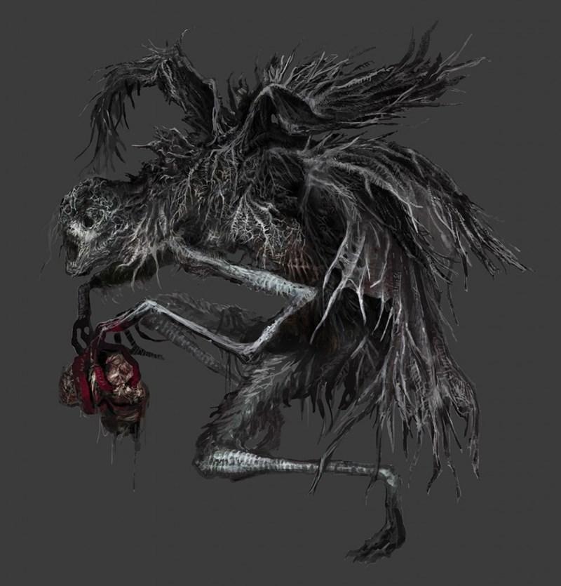 art list dark souls iii dark souls dark souls 3 concept art - 598021