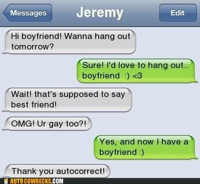 AutocoWrecks bro bros fake Hall of Fame homophobia homophobic - 5980967168