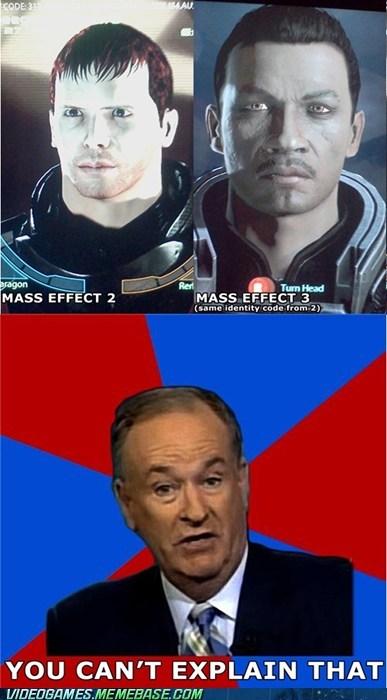 mass effect meme seems legit - 5981014016