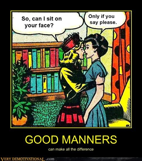 face hilarious manners sitting - 5981918720