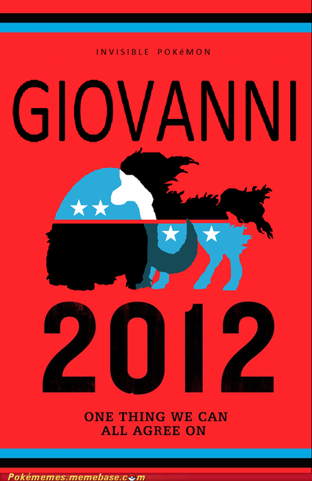 best of week,giovanni,kony 2012,meme,Memes,poster