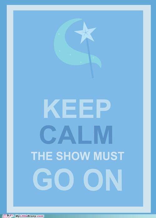 keep calm meme trixie - 5983125248