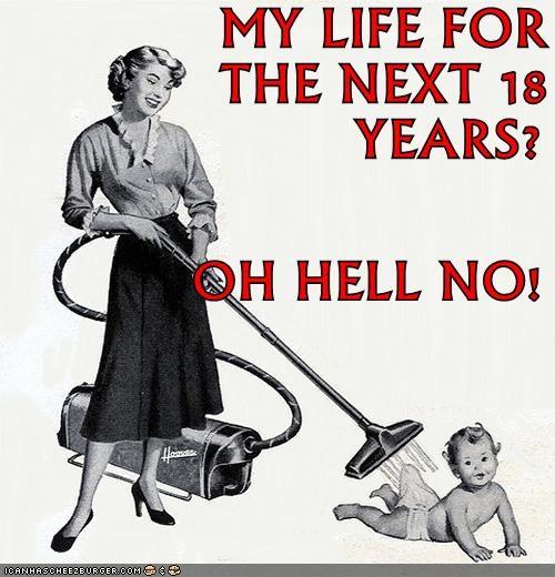 Ad art funny historic lols lady wtf - 5983868928