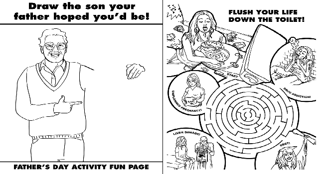 activity book adult book funny - 5984005