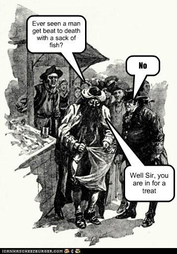 art funny illustration - 5985004032