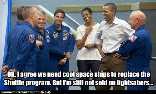 barack obama nasa political pictures - 5985550592